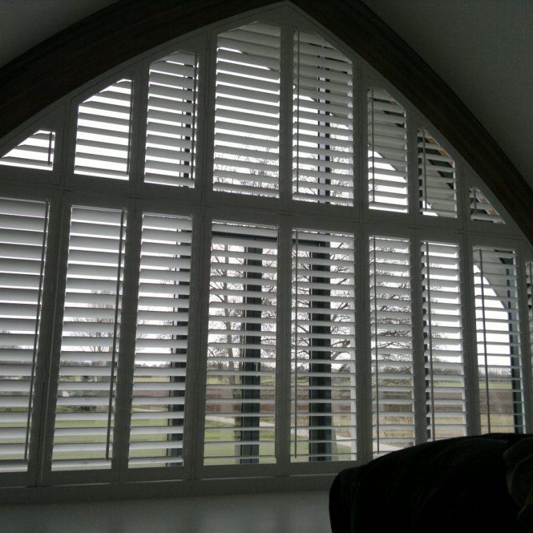 shutters-3