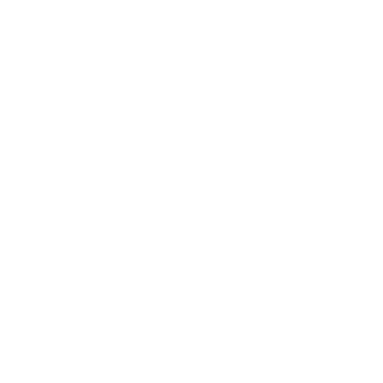 logo-sunway